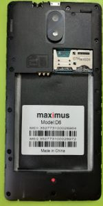 MAXIMUS D6, MAXIMUS D6 Firmware, MAXIMUS D6 Firmware Download, MAXIMUS D6 Flash File, MAXIMUS D6 Flash File Firmware, MAXIMUS D6 Stock Firmware, MAXIMUS D6 Stock Rom, MAXIMUS D6 Hard Reset, MAXIMUS D6 Tested Firmware, MAXIMUS D6 ROM, MAXIMUS D6 Factory Signed Firmware, MAXIMUS D6 Factory Firmware, MAXIMUS D6 Signed Firmware,
