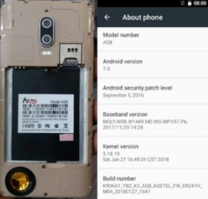 AGTel AG8, AGTel AG8 Firmware, AGTel AG8 Firmware Download, AGTel AG8 Flash File, AGTel AG8 Flash File Firmware, AGTel AG8 Stock Firmware, AGTel AG8 Stock Rom, AGTel AG8 Hard Reset, AGTel AG8 Tested Firmware, AGTel AG8 ROM, AGTel AG8 Factory Signed Firmware, AGTel AG8 Factory Firmware, AGTel AG8 Signed Firmware,